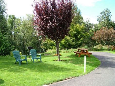 Area Rv Parks by Rv Park Cground For Sale In Washington Columbia River