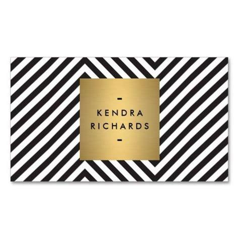 pattern design business 20 best images about branding on pinterest logos design