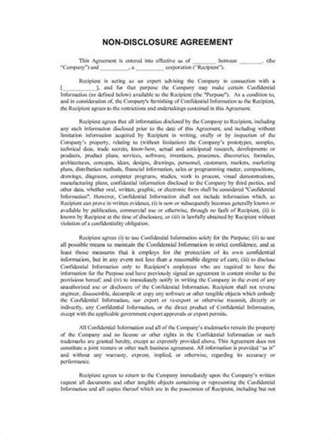 Syndicated Loan Agreement Template
