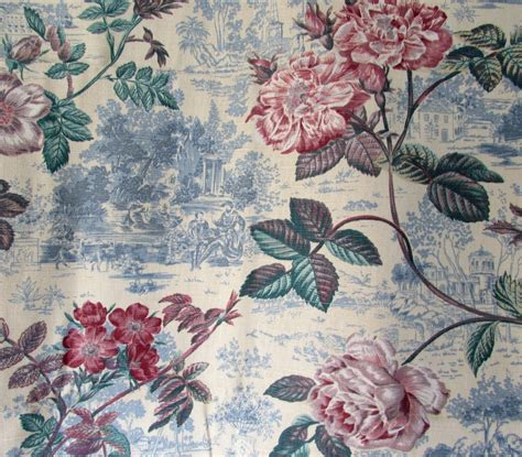 toile upholstery fabric di lewis studios toile upholstery drapery fabric victoriana