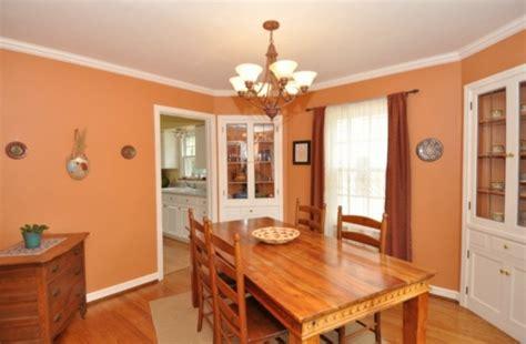 küchengestaltung mit farbe doppelbett mit lederkopfteil