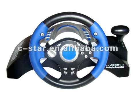 Racing Steering Wheels For Xbox 360 2017 Racing Steering Wheel For Xbox Buy Steering
