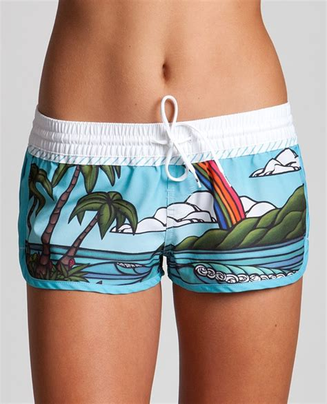 Ripcurl Kanvas Brown 73 best rip curl images on