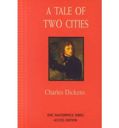 charles dickens biography tale of two cities a tale of two cities charles dickens 9780821916513