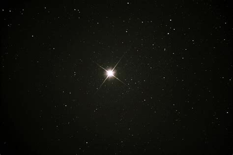 astro del cielo sol luna y estrellas astro del cielo geograf 205 a para la eso conceptos b 193 sicos sobre la tierra y