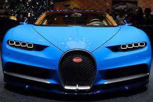 bugatti new car the bugatti chiron the new king has arrived fit my car