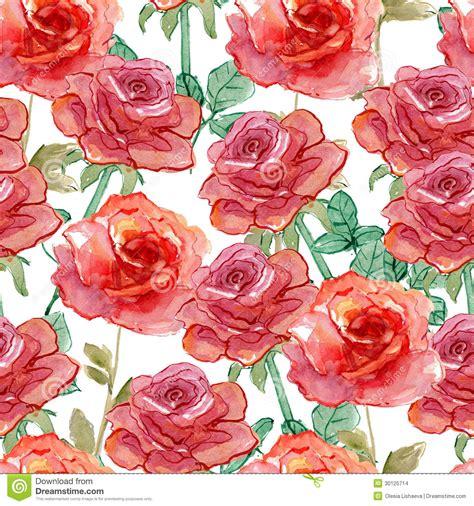 imagenes de rosas turquesas modelo de las rosas stock de ilustraci 243 n imagen de