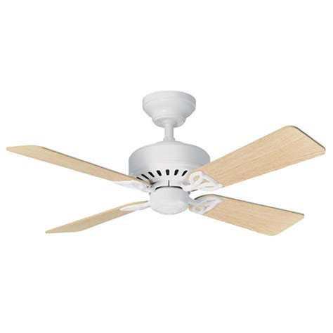 hunter traditional ceiling fans hunter bayport ceiling fan light oak traditional