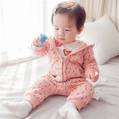 Fleece Sleepers For Infants by Fleece Infant Pajamas Promotion Shop For Promotional