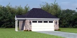 Family Home Plans Com garage plan 46374 at familyhomeplans com