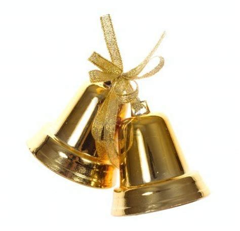 christmas bell ornaments beauty christmas bells