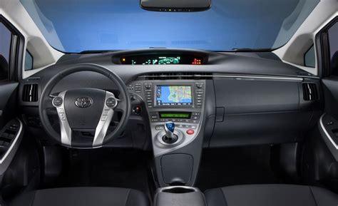 Prius 2015 Interior by 2015 Prius V Manual 2017 2018 Best Cars Reviews