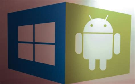 install android on windows tablet install windows on android devices how to dual boot windows 7 10 8 8 1 xp android apps