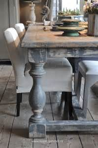 Harvest Kitchen Table 10 Best Ideas About Harvest Tables On Rustic Farmhouse Table Farm Tables And