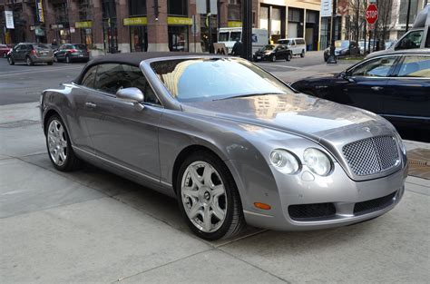 service manual how to fix 2008 bentley continental gtc trunk latch service manual 2008