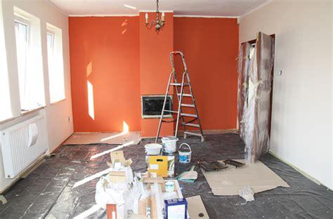 how to renovate how to renovate 4 room bto flat