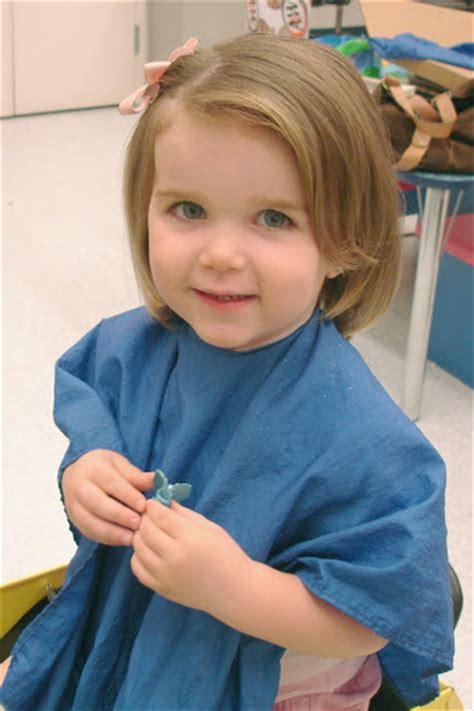 toddler girl haircuts 15 toddler haircuts learn haircuts