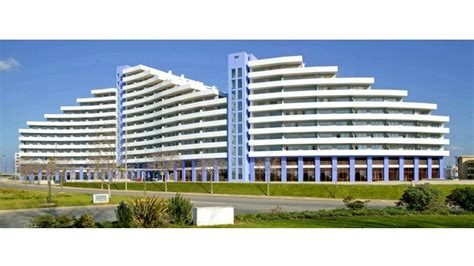 apartamento oceano atlantico portimao oceano atl 226 ntico apartamentos tur 237 sticos