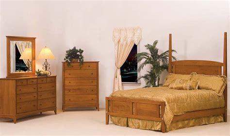 discount bedroom furniture nj bedroom sets nj traditional bed collection nj vicenzo