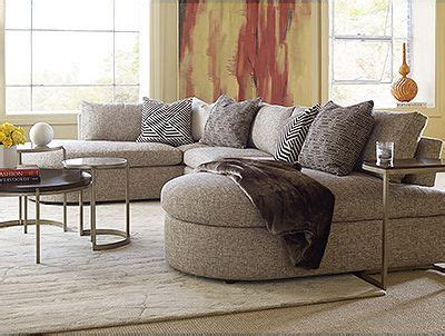 Thomasville Living Room - thomasville furniture classic wood upholstered