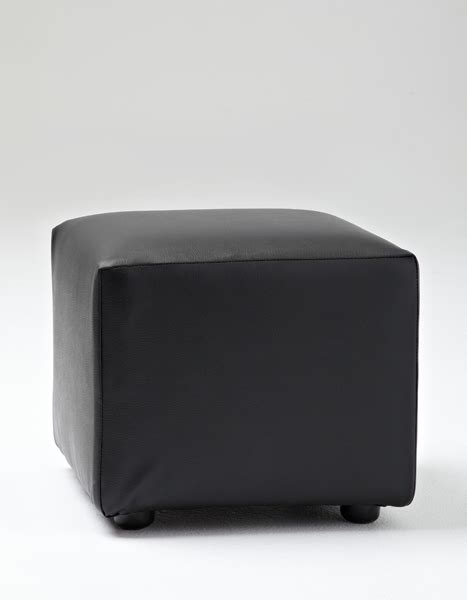 small black ottoman ottoman hire chillizone