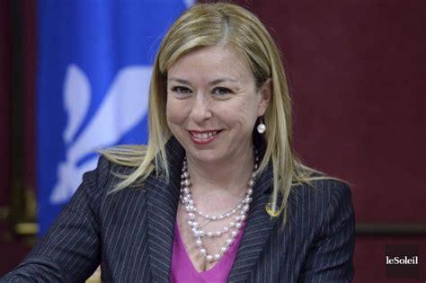 Cabinet Ministre Du Travail by Qu 233 Bec S Int 233 Resse Aux R 233 Gimes De Retraite 224 Deux Vitesses