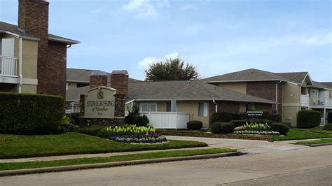 appartments in houston tx stonecrossing of westchase apartments rentals houston