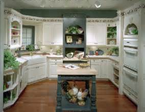 Home Decor Ideas Kitchen Kitchen Home Decor Review Hitez Comhitez Com