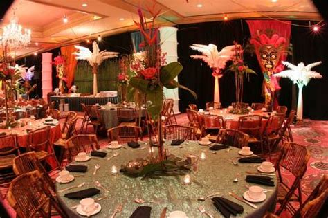 home decor party business london conference venues tips to choose an effective