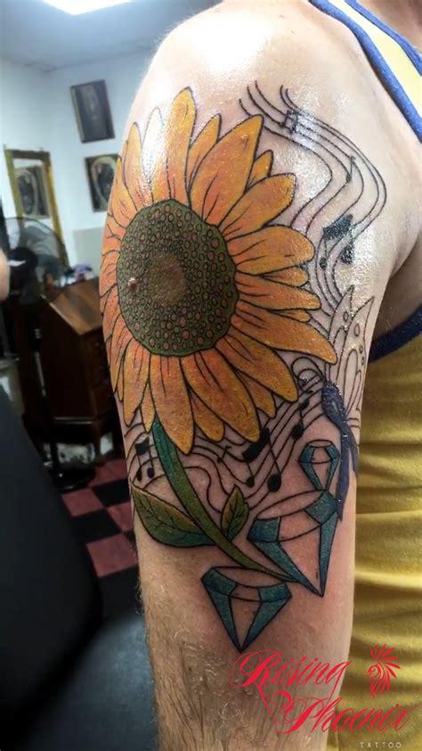 rising phoenix tattoo ludington phoenix cover up rising phoenix tattoo
