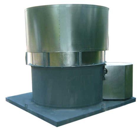 upblast kitchen exhaust fans model brv cs upblast roof exhaust high temperature fan