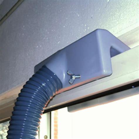 Klimaanlage Schlauch by Kippfensterd 252 Se 80mm Schlauch Keine Besch 228 Digung Mehr