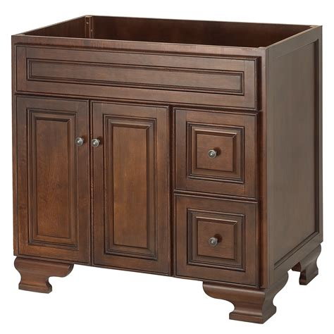 Foremost Bathroom Vanities Hawthorne Bathroom Vanity Foremost Bath
