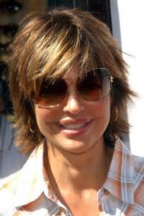 fashion shaggy hairstyle 8 charming short shaggy hairstyles 2012 woman fashion