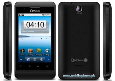 qmobile e950 themes free download qmobile noir a100 mobile pictures mobile phone pk