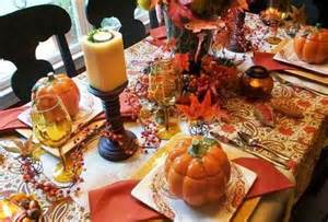 thanksgiving traditions in other countries what countries celebrate thanksgiving day countries of