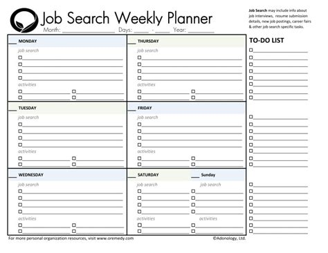 printable study planner downloads oremedy get organized be successful