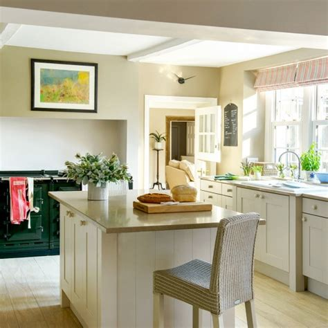 kitchen centre island designs include an overhang and draw up a chair kitchen island