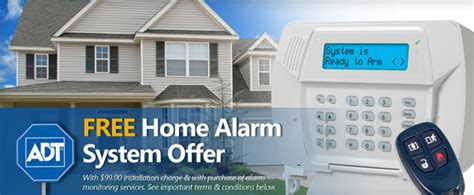 best home alarm system canada security company trusted by