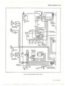 1985 chevy pick up c10 305 engine wiring diagram pick