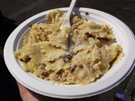 cuisine am駭ag馥 italienne cuisine italienne