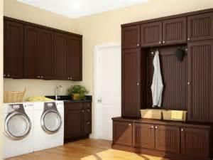 Sarasota fl cabinets bradenton kitchen remodeling bradenton fl