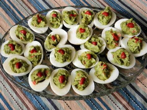 easy holiday appetizers easy recipes and stuff