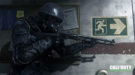 Call Of Duty 51 im 225 genes de call of duty modern warfare remastered 50 51