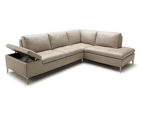 chaise montreal sectionals montreal 28 images sectional sofas montreal