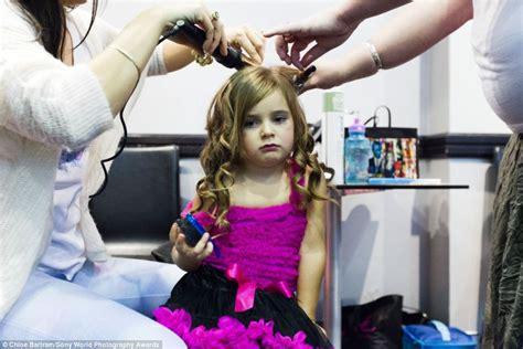 boys taken to beauty salon stunning images of oktoberfest celebrations baby