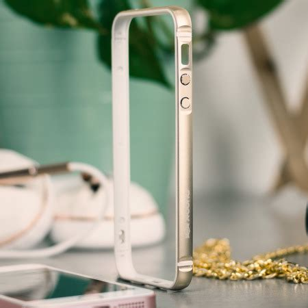 Casing Cover Sarung X Doria Macbook Pro 13 x doria bump gear plus iphone se aluminium bumper gold reviews mobilezap australia