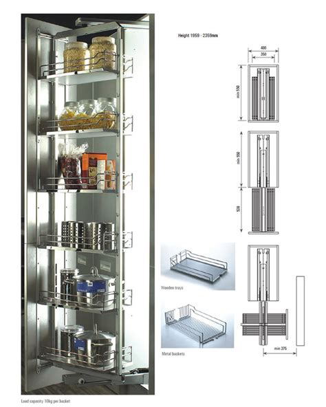 Cabinet Agencies Cabinet Organisers And Accessories Ami Agencies