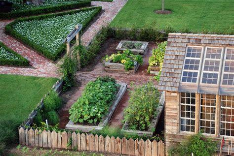 French garden design ideas landscape farmhouse with raised flower beds raised flower beds french