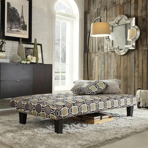 207 best home decor sleeper sofas futons images on